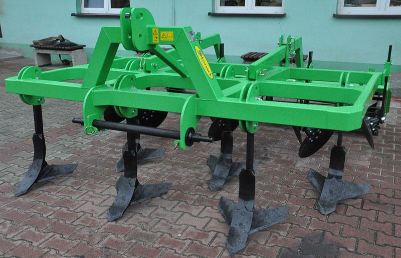 Znane Skotarek - Maszyny Rolnicze :: Uprawowe, opryskiwacze, pompy @NW-53